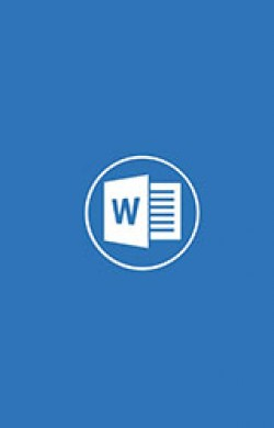 Online Microsoft Word 2011 for Mac users Training course - Online Course