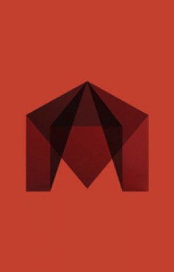Maya Animation - Online Course