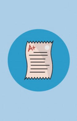 Performance Appraisal Management - Online Course