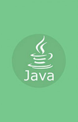 Introduction To Java - Online Course