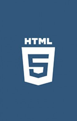 HTML- Beginner - Online Course