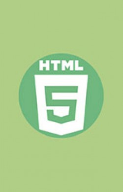 HTML - Advanced - Online Course