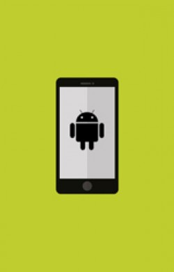Android - Starting a New Activity - Online Course