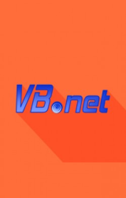 Advanced VB.NET - Overloading, Inheritance and Overriding - Online Course