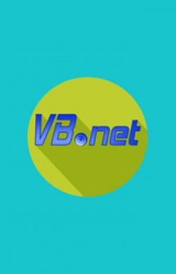 VB.NET Advanced - Interfaces, Namespaces and Collections - Online Course