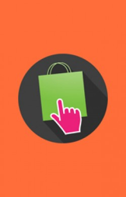 Managing Products and Prices in Prestashop - Online Course