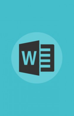 Online Microsoft Word 2010 Training Course - Online Course