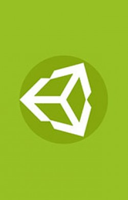 2D Games Essentials in Unity 5 - Online Course