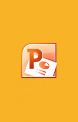 Online Microsoft PowerPoint 2013 Training Course - Online Course
