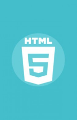 Online HTML5 and CSS3 Training Course - Online Course