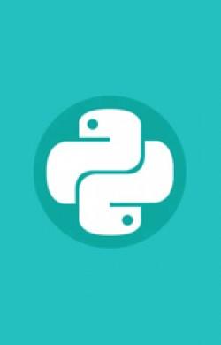 Online Python Training Course - Online Course