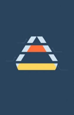 Online Angular JS Training Course - Online Course