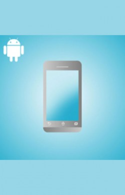 Android Fundamentals and Components - Online Course