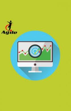 Agile Estimation Techniques - Online Course