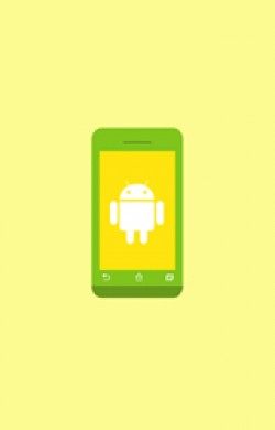 Android Tags & Layouts - Online Course