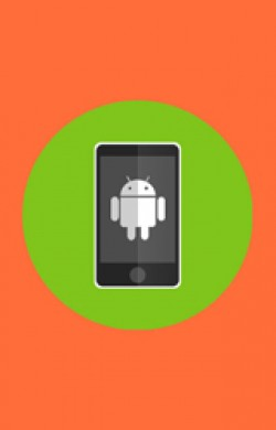Android - Best practices for Background Jobs - Online Course