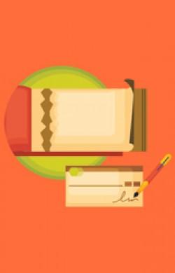 Bank Guarantee - Online Course
