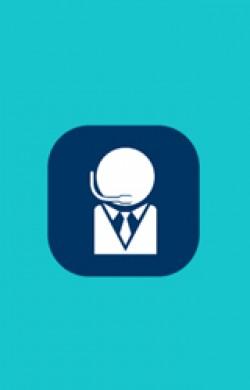 Client Servicing - Online Course
