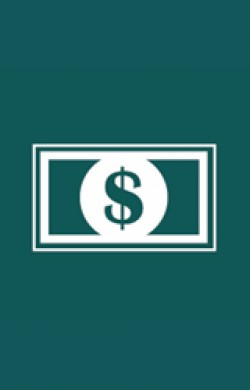 Letter of Credit - Online Course