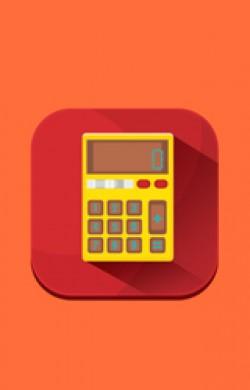 Tax Audit Basics - Online Course