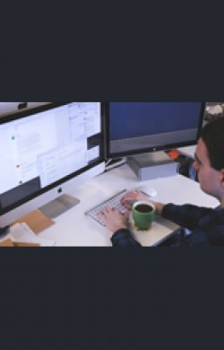 Data Analytics Bundle - Online Course