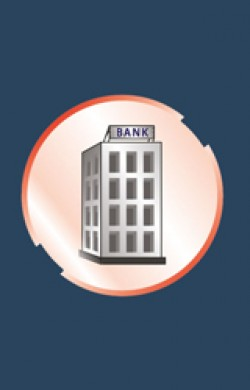 Retail Banking Online Training - Online Course