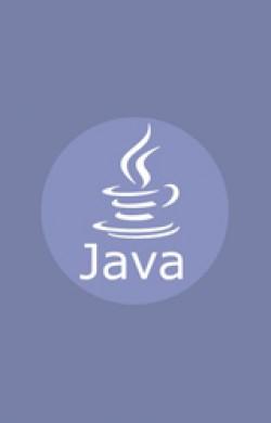 Core Java - Online Course