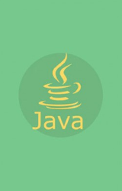 Java - Multithreading and Concurrency - Online Course