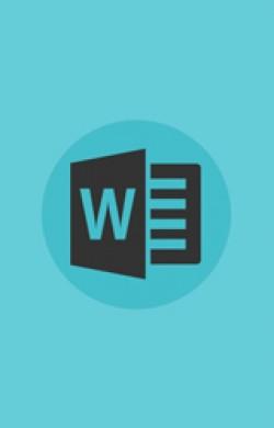 Microsoft Word 2013 Training- Basic - Online Course