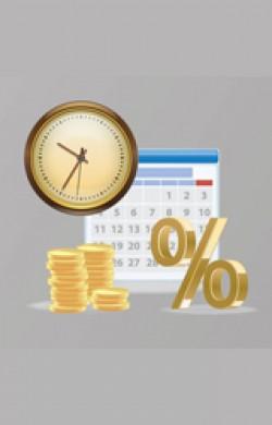 CFA Level I - Economics - Online Course