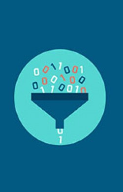 R Programming - Datatypes and Basic Operations - Online Course
