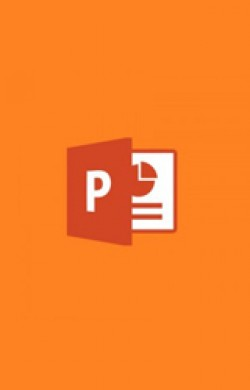 Basic Microsoft PowerPoint 2016 - Online Course