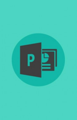 Advanced Microsoft PowerPoint 2016 - Online Course