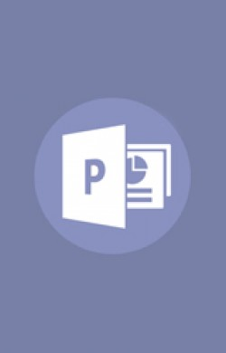 Comprehensive Microsoft PowerPoint 2016 - Online Course