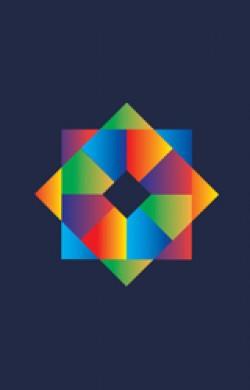 Brand Design - Online Course