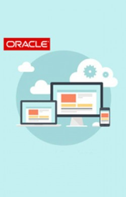 Oracle Cloning - Online Course