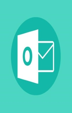 Learn Microsoft Outlook 2013 by eduCBA - Online Course