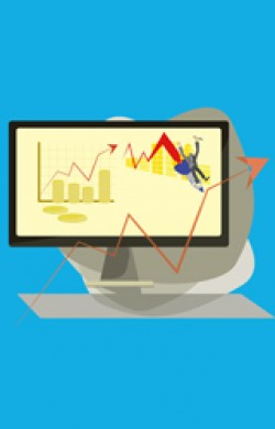 Art of Trading in Stock Market - Online Course