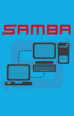 Samba Server Training - Online Course