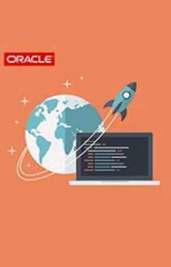 PLSQL- Database Triggers and Managing Dependencies - Online Course