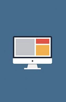 Computer Devices - Online Course