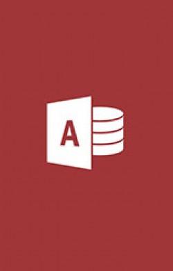 Microsoft Access 2010 Tutorials - Online Course