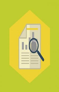 Basic Macroeconomics Concepts - Online Course