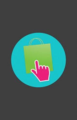 Managing Customers through Prestashop - Online Course