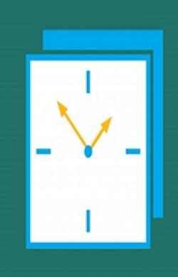 Effective Time Management - Online Course