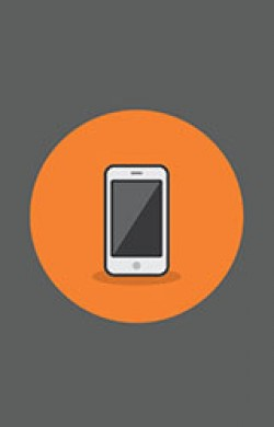 Agile & Mobile Testing - Online Course