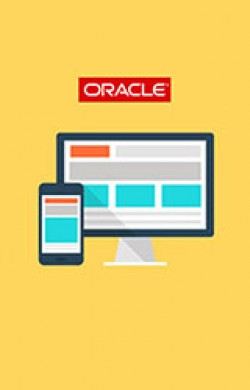 Composite Applications in Oracle SOA - Online Course