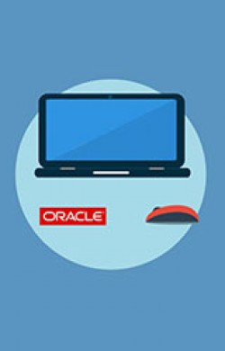 Oracle Database 12c Training - Online Course