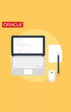 Oracle Database 12c - Installation & Quickstart - Online Course