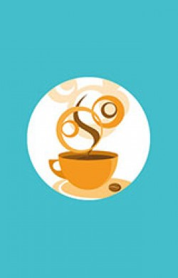 Starting with Java Servlets - Online Course